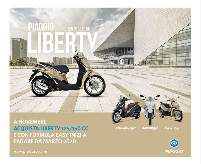 Liberty_NOV