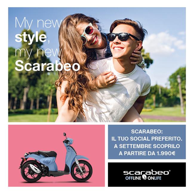 Scarabeo_Settembre